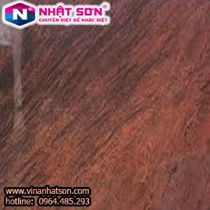 VinaNhatSon-Đỏ Sa Mạc 2