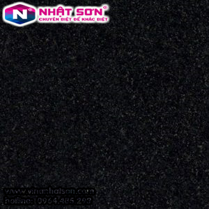 VinaNhatSon-Đen Ấn Độ 2