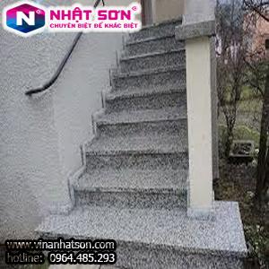 VinaNhatSon-Trắng Suối Làu 5