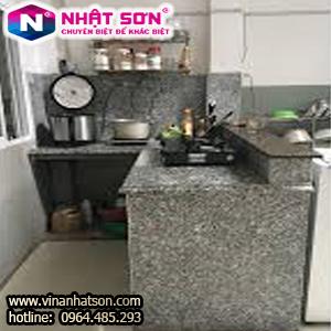 VinaNhatSon-Trắng Suối Làu 6