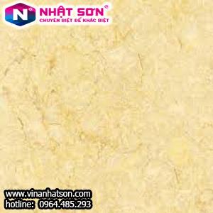 VinaNhatSon-Vàng Ai Cập 2