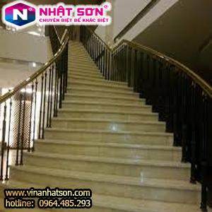 VinaNhatSon-Vàng Ai Cập 5