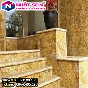 VinaNhatSon-Vàng Bình Định 9