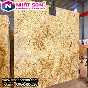 VinaNhatSon-Vàng Gold 3
