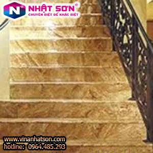 VinaNhatSon-Vàng Gold 4