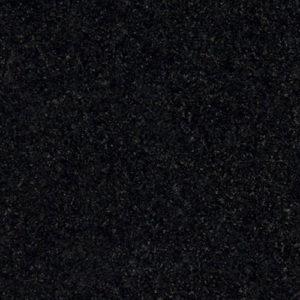 Da-hoa-cuong-den-hue-300×300