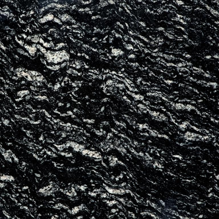 black-marquina-kl-15-03-2019-16-32-03