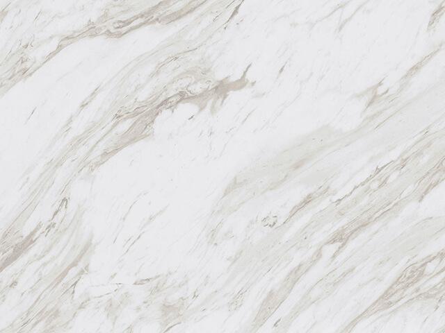 da-marble-trang-volakas
