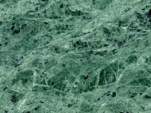 egr11002-india-green-1