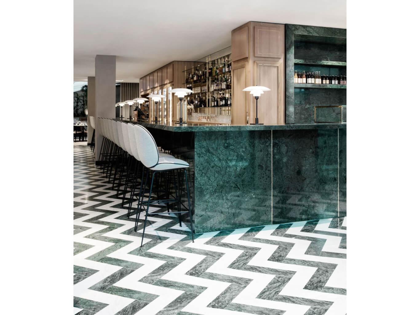 quay-bar-da-marble
