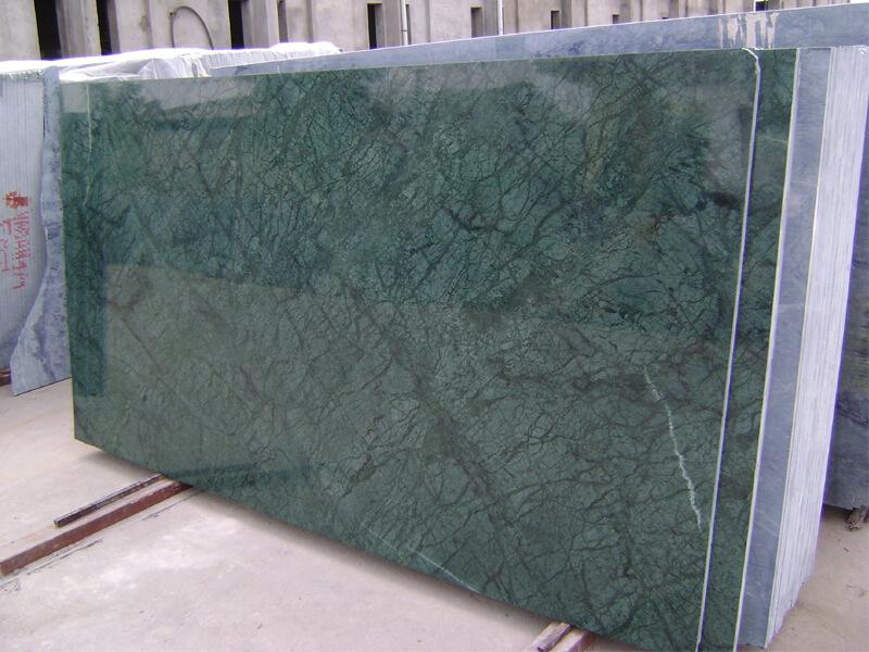 slab-da-marble_1